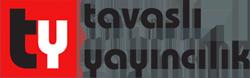 TAVASLI BASIN YAYIN ve MAT. SAN. TİC. LTD. ŞTİ.